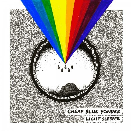 cby-light-sleeper